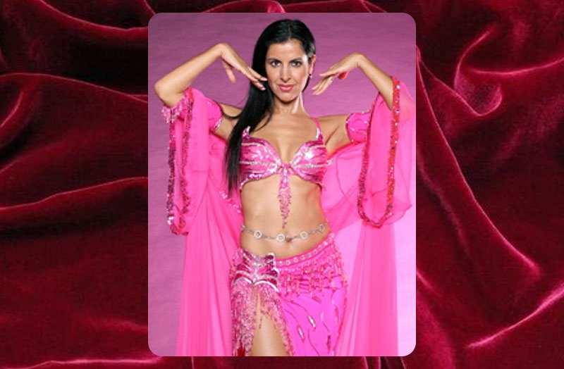 belly-dance-event-august-2005